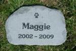 Medium Maggie